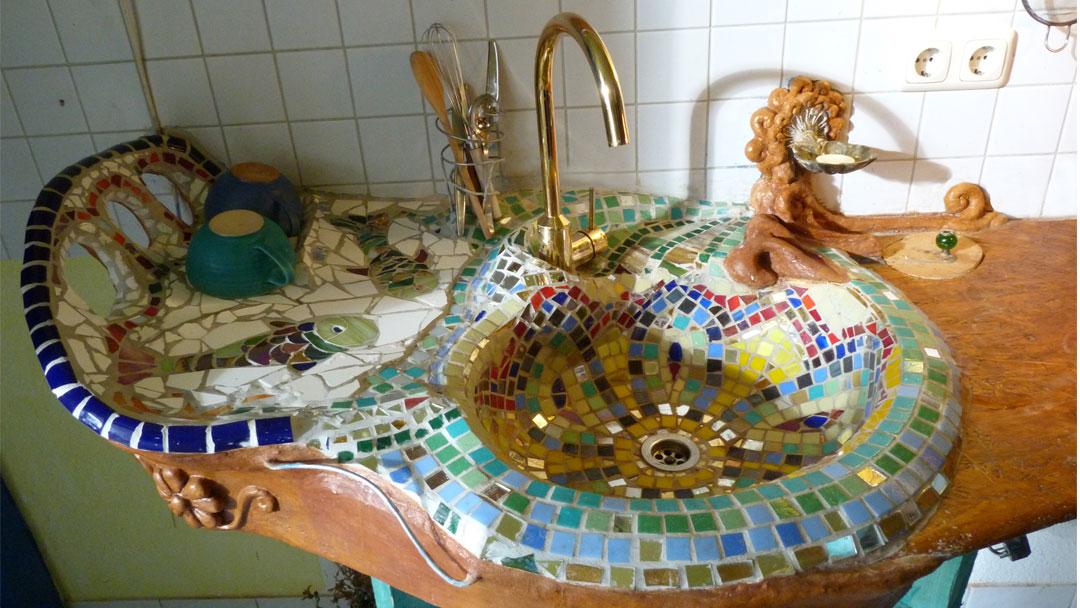 Waschbecken Selber Bauen Elegantes Selber Bauen Waschbecken Selber